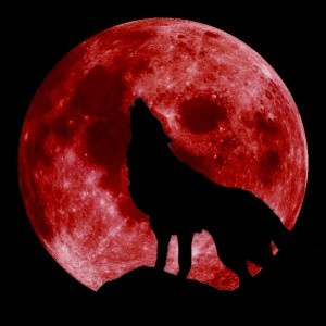 blood-moon-with-wolf-300x300